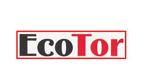 EcoTor
